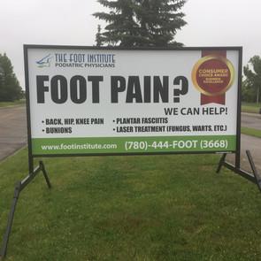 Foot Inst. Portable.jpg
