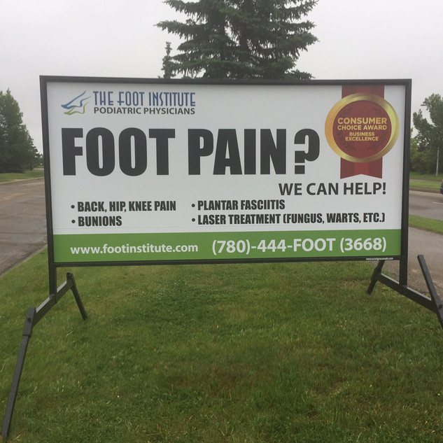 Foot Inst. Portable.jpg