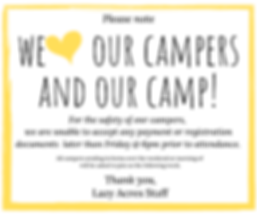 we our campers.png