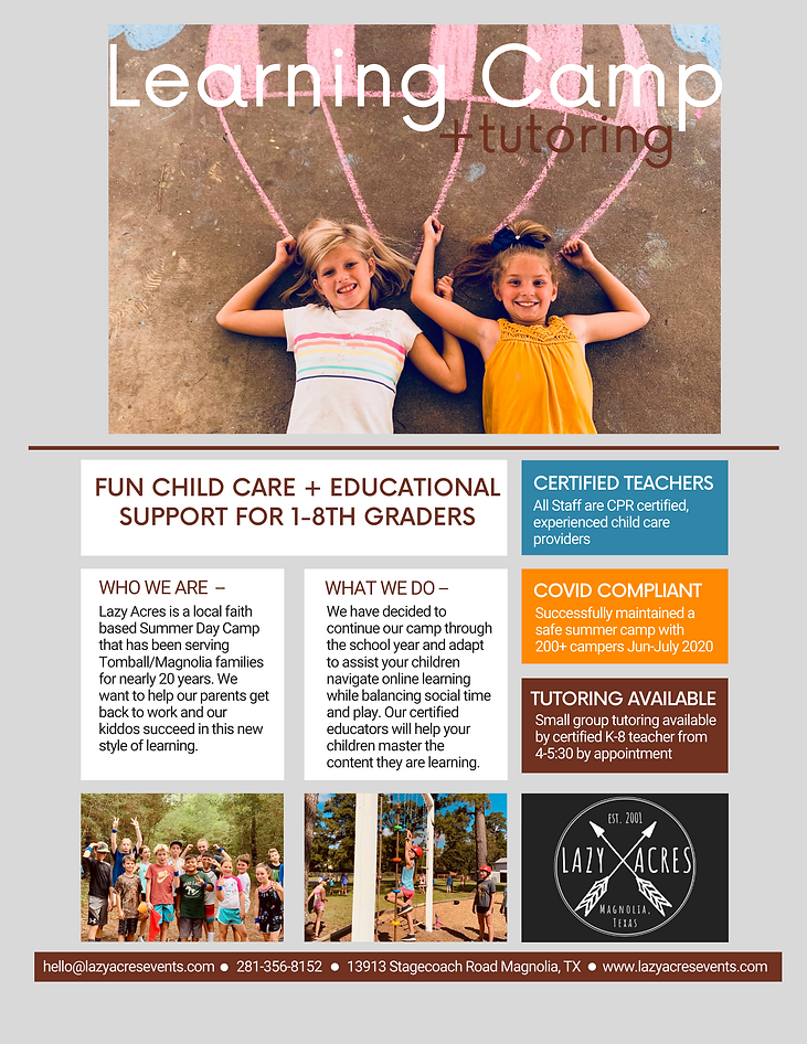 learning camp flyer - print.png