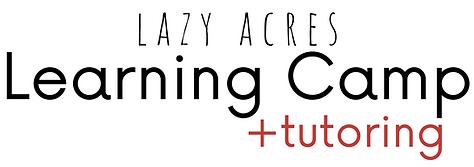 learning camp logo +LA .png
