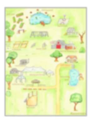 Lazy Acres Map.png