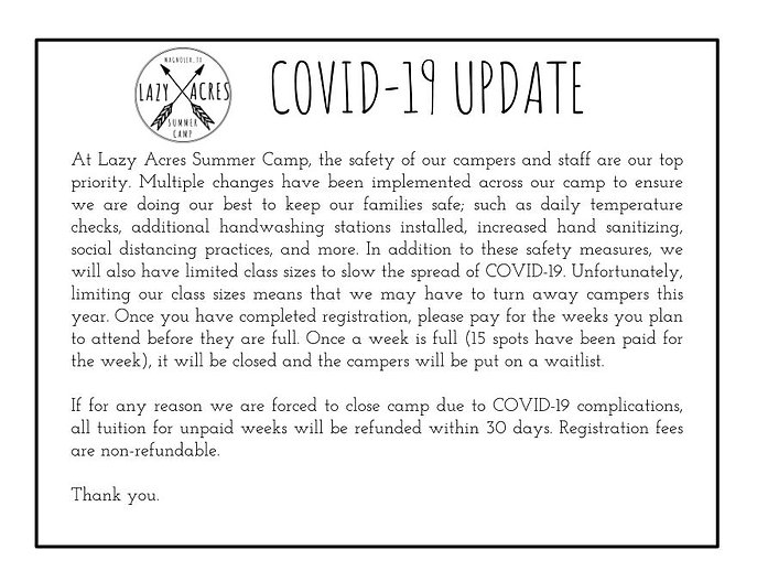 covid update- pay now page 5_12.jpg