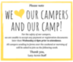 we our campers (1).png