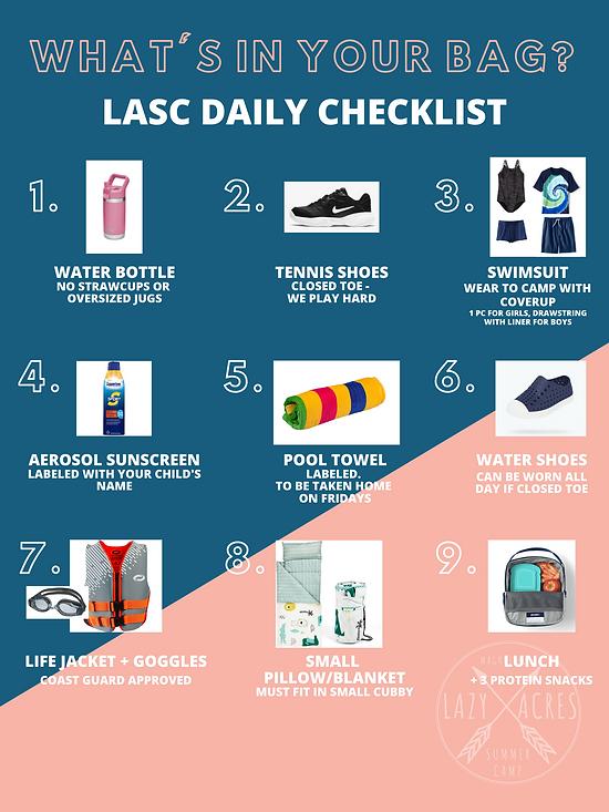 Camper Checklist.png