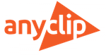 AnyClip-logo-orange-300x155.png