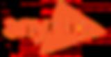 AnyClip-logo-orange-300x155.png