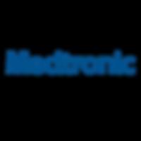 Medtronic_logo_logotype.png