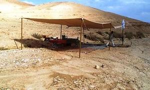 זולה +פינת קפה במדבר (1).jpg