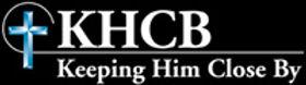 logo_khcb1.jpg