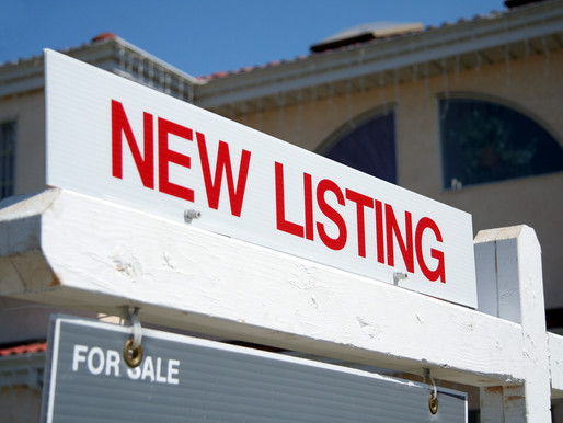 How to Find the Best Listing Realtor® in Tulsa