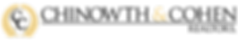 Horizontal_FullColorBlack.png