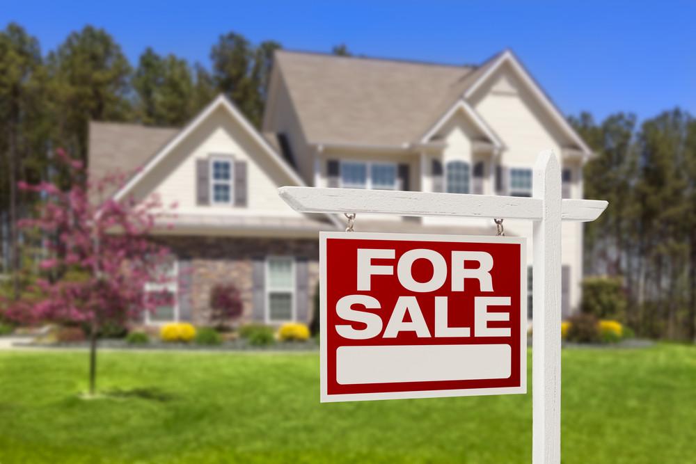 Sell a home Tulsa