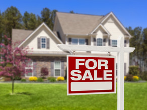 What Is the Quickest Way to Sell a Home in Tulsa?