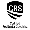 crs-designation-logo_vertical_bw_without