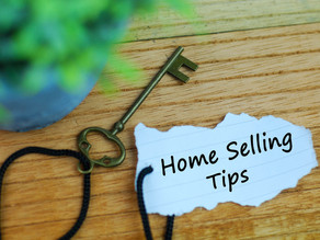 Need to Sell a House in Tulsa? Simple Tips to Impress Home Buyers