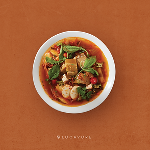 Locavore_Were-Back_kimchinigang.png