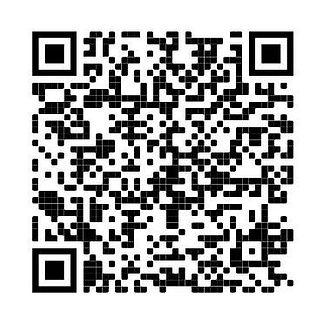 104819251_322847532210917_43957123789404