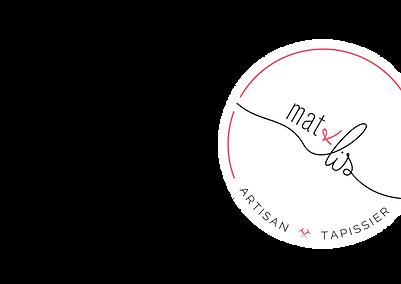 MATETLIS_20200917_Logotypes_Coupes_RVB_FondTransparent.png