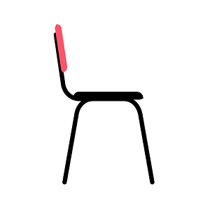 matetlis_picto_chaise.png