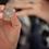 Thumbnail: REZIBOX II - csiszolás és polírozás