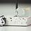 Thumbnail: REZIBOX IV - Bevezetés a művészgyanták világába - ékszerkészítő szett