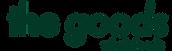 TG - new logo dark.png