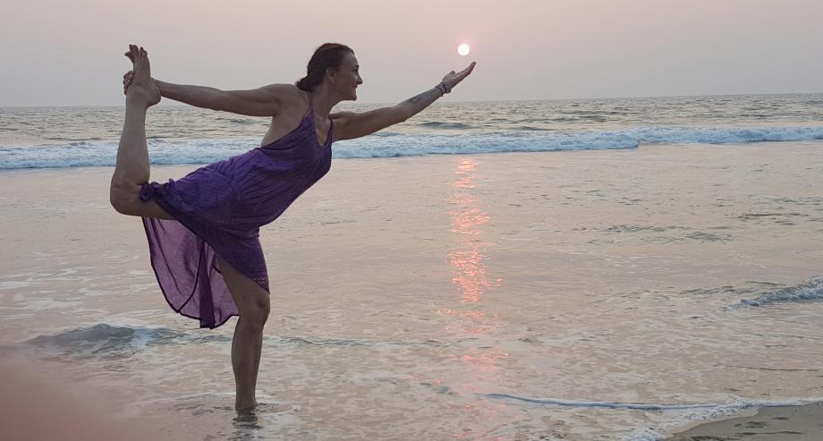 Suneberg_Yoga_1.jpg