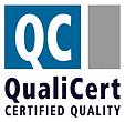 qualicert-logo.png