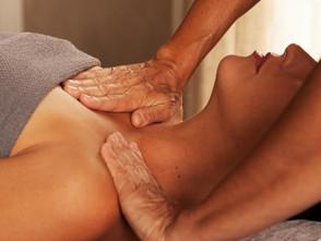mini_Massage 4.jpg