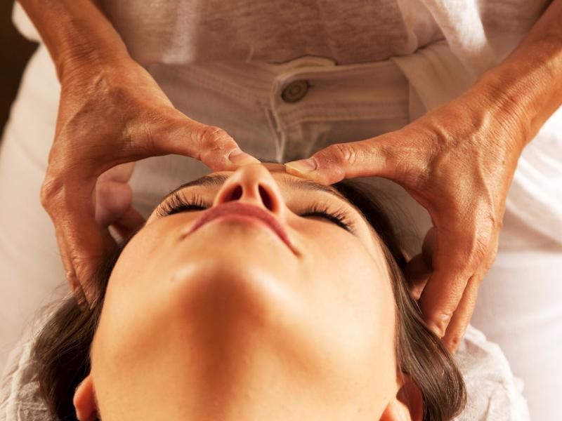 mini_Massage 3.jpg