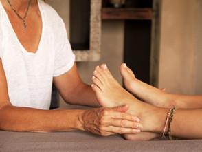 mini_Massage 6.jpg