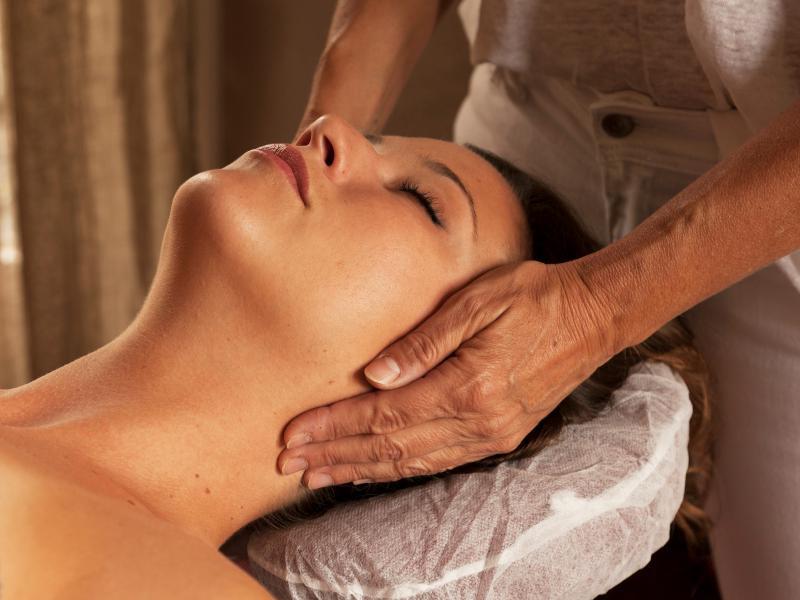 mini_Massage 5.jpg