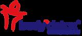 Body Detox Logo.png