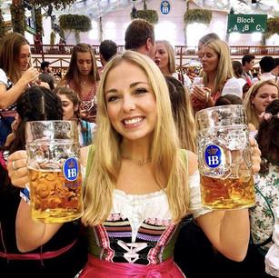 OktoberfestPerth2019 🥨⠀_⠀_・・・⠀_#RheinDo