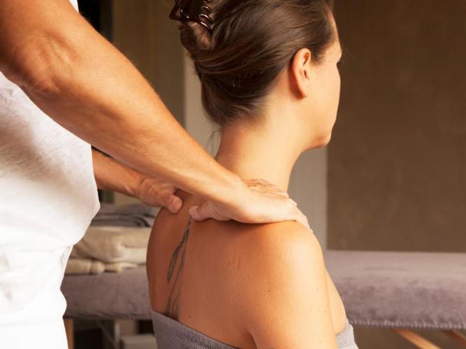 mini_Massage 1.jpg