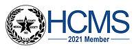 HCMS Member Logo 2021.jpg