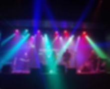 Stage Shot_Durty Nellies 9-14-19.jpg