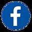 Facebook Logo_Shutterstock.png