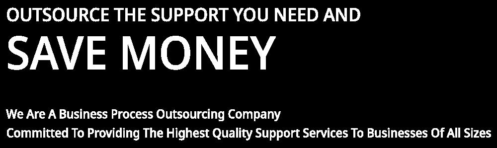 website_logo_transparent_background (7).png