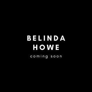 Belinda Howe