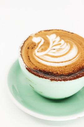 Allpress Espresso Blend