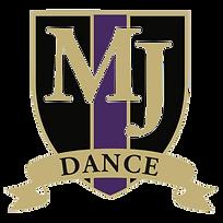 MJ DANCE LOGO.png