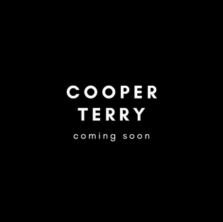 Cooper Terry