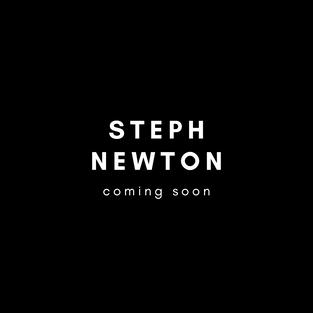 Steph Newton