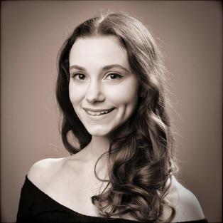 Katarina Gajic