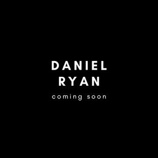 Daniel Ryan   Principal Dancer