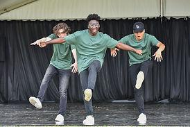 Hip Hop Boys.jpeg