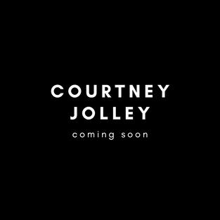 Courtney Jolley