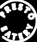 round%2Blogo%2B(white)_edited.png